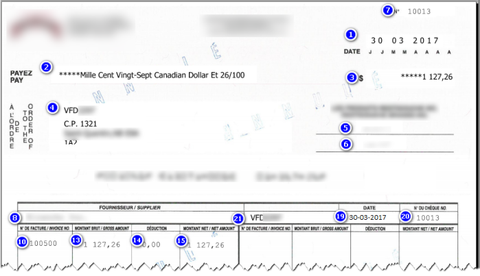 Cheque TO-BE v3