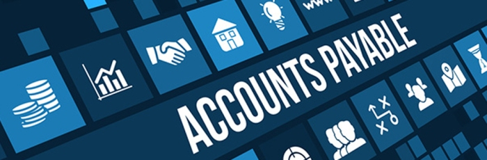 How to manage accounts payable in Dynamics 365 for Finance and Operations